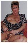 nackt unter dem kleid latex sex aloha